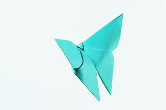 papillon origami.jpeg