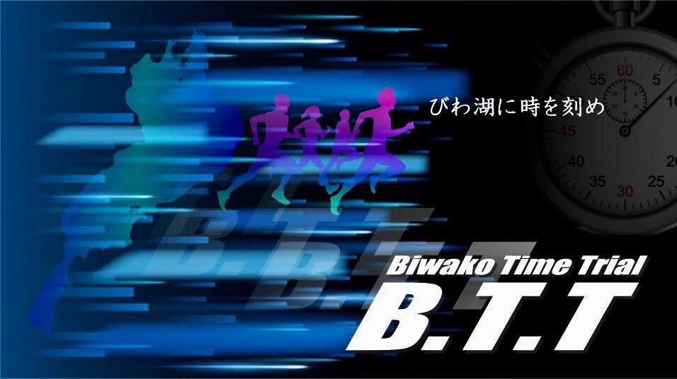 BF87730A-A487-4D4C-BF54-A086E4ED1B7F.jpeg