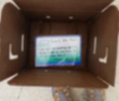 give and take box.jpg