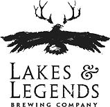Lakes And Legends Logo.jpg
