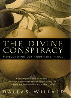 The Divine Conspiracy Cover.jpg