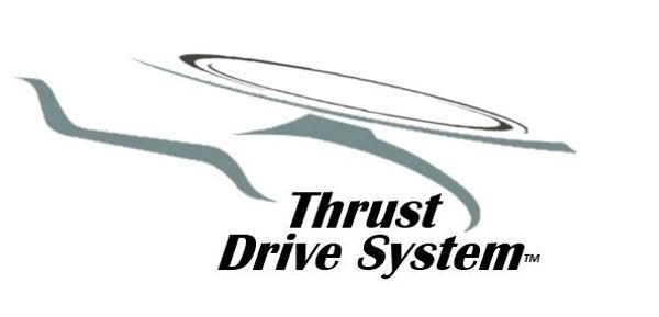 Thrust Drive System Logo.jpg