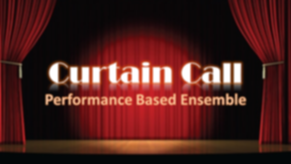 Curtain Call 2(1).png
