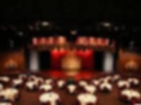 Mock Dinner Theater.jpg