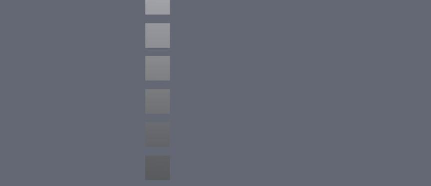 bluestrip.jpg