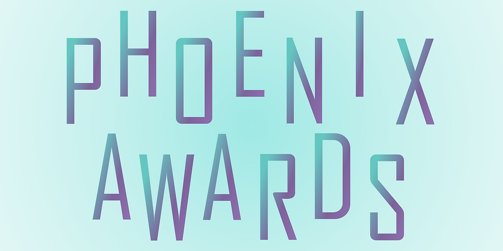Banwo Foundation, Inc. Presents Inaugural Phoenix Awards Brunch