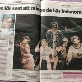 Värmlands folkblad