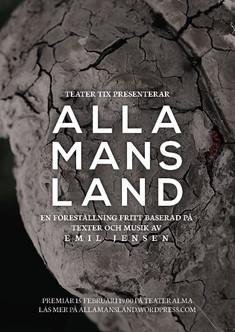 Allamansland (flyer).jpg