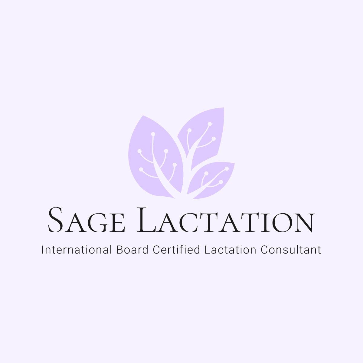 Patient Portal | Sage Lactation Consultants | Vaughan ...