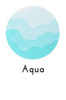 Aqua info.jpg
