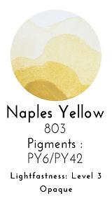 Naples Yellow info copy.jpg