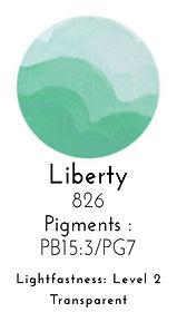 Liberty info copy.jpg