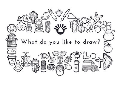What Do you like to draw?.jpg