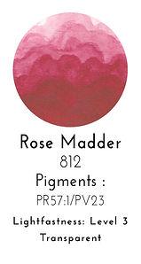 Rose Madder info.jpg