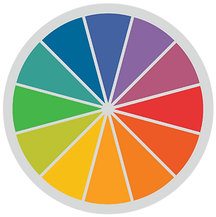 colour pin3.png