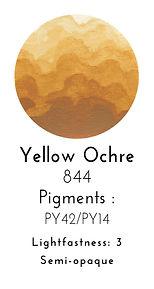 Yellow Ochre info.jpg