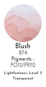 Blush info.jpg
