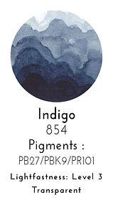 Indigo info.jpg