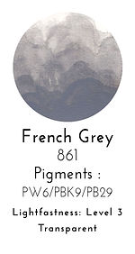French Grey info.jpg