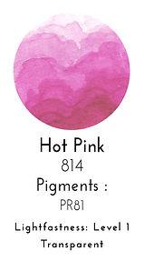 Hot Pink info.jpg