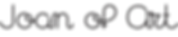 Logo - script.png