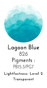Lagoon Blue info.jpg