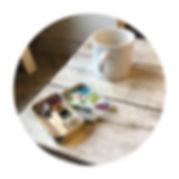 tin in cafe.jpg