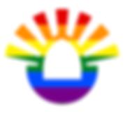 rainbow starburst arch.png