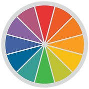 colour pin1.png