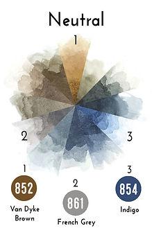 Neutral colourwheel front.jpg