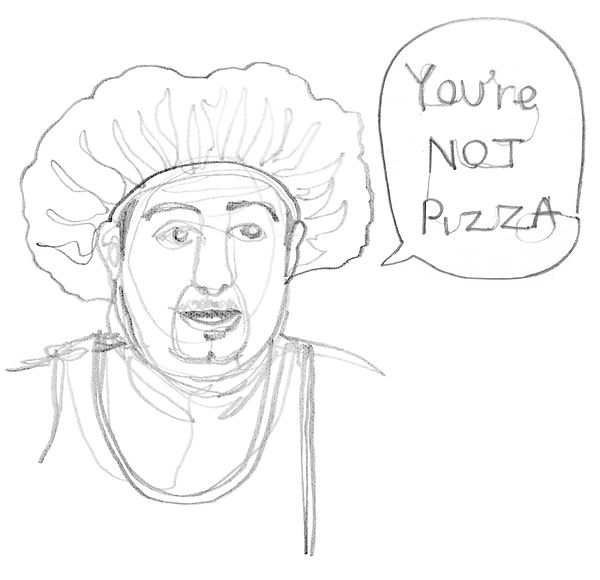 You're Not Pizza combo.jpg