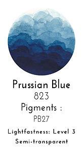 Prussian Blue info.jpg
