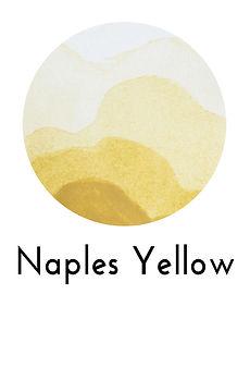 Naples Yellow info.jpg