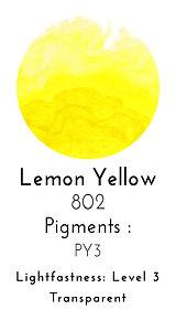 Lemon Yellow info.jpg