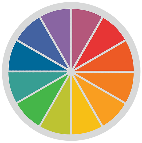 colour pin2.png