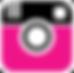 instagram JoA pink.png