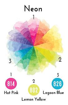 Neon colourwheel front.jpg