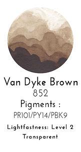 Van Dyke Brown info.jpg