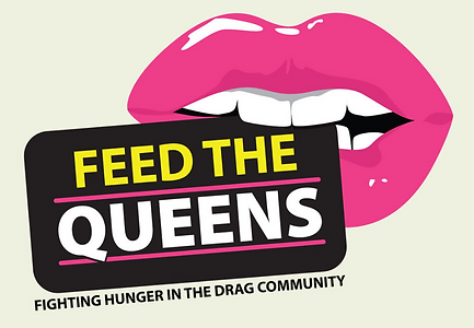 Feed the Queens.png