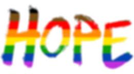 Hope on flag.jpg