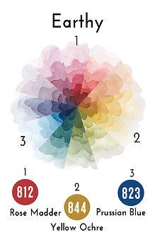 Earthy colourwheel front.jpg