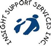 ISS_logo.jpg