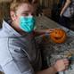 GR6 Halloween Spooktacular!