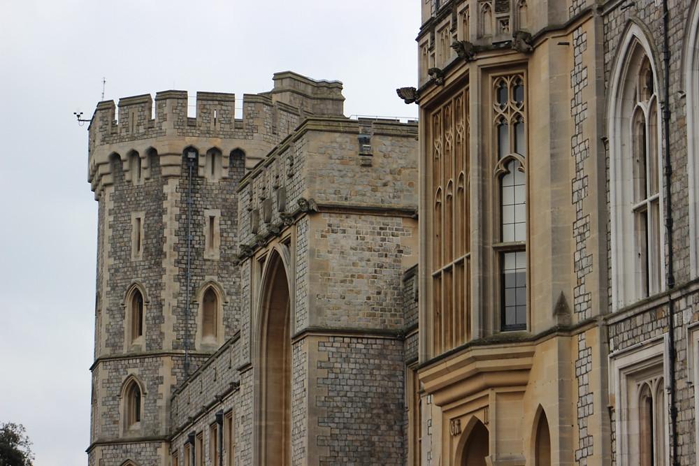 Windsor Castle 4.jpeg