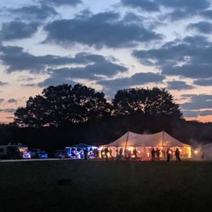 GR Fest 2021