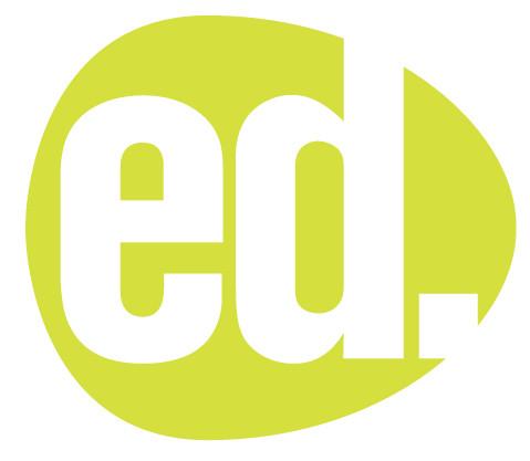 green ed.jpg