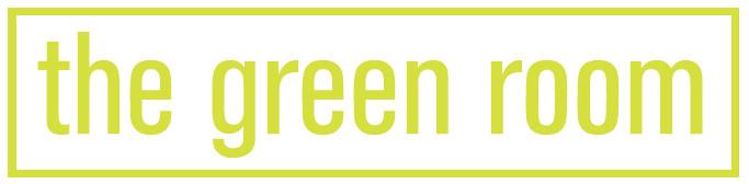 green green room.jpg
