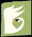 SWAN GR6 Logo.png