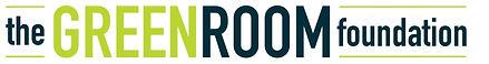 The Green Room Foundation logo_.jpg