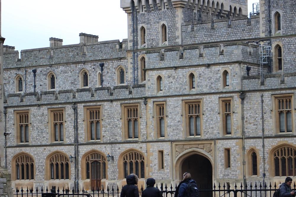 Windsor Castle 2.jpeg